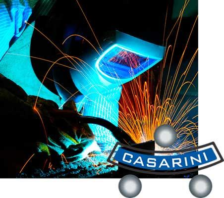 Casarini