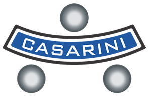 Serviços de Caldeiraria - Casarini
